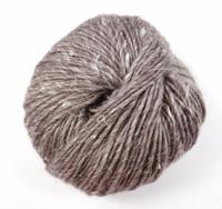 Adriafil WoCa DK Knitting Yarn - Shade 87