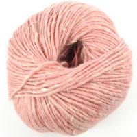 Adriafil WoCa DK Knitting Yarn - 90 Delicate Rose
