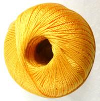 Crocheted Safari Animals Crochet Pattern | DMC Crochet Natura Cotton