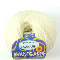 Adriafil Avantgarde 3 Ply / 4 Ply - Shade 11