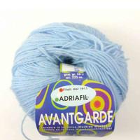 Adriafil Avantgarde 3 Ply / 4 Ply - Shade 09