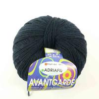 Adriafil Avantgarde 3 Ply / 4 Ply - Shade 22