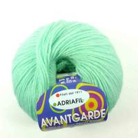 Adriafil Avantgarde 3 Ply / 4 Ply - Shade 49