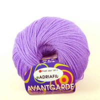 Adriafil Avantgarde 3 Ply / 4 Ply - Shade 13