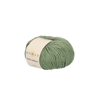 Rowan Cotton Cashmere DK Knitting Yarn, 50g Donuts | Various Shades  - 229 Forest Hill