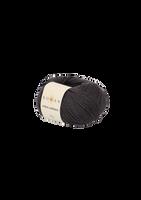 Rowan Cotton Cashmere DK Knitting Yarn, 50g Donuts   Various Shades  - 232 Charcoal