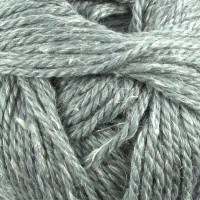 Rowan Hemp Tweed Chunky - 100g balls | various shades - 001 Cement