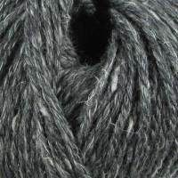 Rowan Hemp Tweed Chunky - 100g balls | various shades - 005 Night