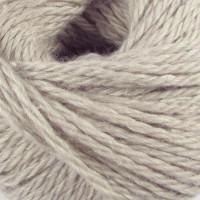 Rowan Hemp Tweed Chunky - 100g balls | various shades - 008 Griege