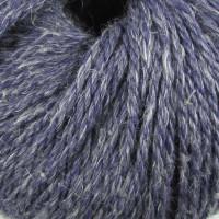 Rowan Hemp Tweed Chunky - 100g balls | various shades - 010 Deep