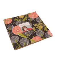 Dandi Annie   Robin Pickens   Moda Fabrics   Layer Cake - Main Image