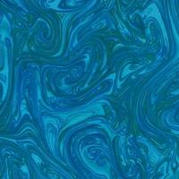 Marble   Michael Miller   EQS Fabrics   Whirlpool