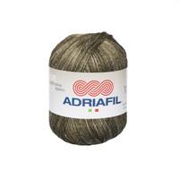 Tintarella Dk Cotton yarn 50g balls   various shades   Adriafil - 61 Olives