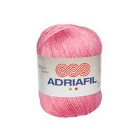Tintarella Dk Cotton yarn 50g balls   various shades   Adriafil - 64 Carnation