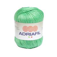 Tintarella Dk Cotton yarn 50g balls   various shades   Adriafil - 65 Salad Greens
