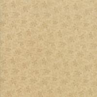 On Meadowlark Pond | Kansas Troubles Quilters | Moda Fabrics | 9592-21