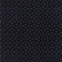 On Meadowlark Pond | Kansas Troubles Quilters | Moda Fabrics | 9595-14