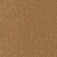 On Meadowlark Pond | Kansas Troubles Quilters | Moda Fabrics | 9597-12