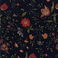On Meadowlark Pond | Kansas Troubles Quilters | Moda Fabrics | 9590-14