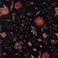 On Meadowlark Pond | Kansas Troubles Quilters | Moda Fabrics | 9590-19