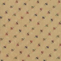 On Meadowlark Pond | Kansas Troubles Quilters | Moda Fabrics | 9594-11