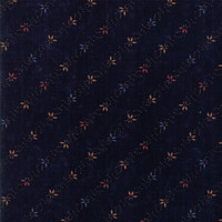 On Meadowlark Pond | Kansas Troubles Quilters | Moda Fabrics | 9594-14