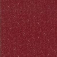 On Meadowlark Pond | Kansas Troubles Quilters | Moda Fabrics | 9597-13