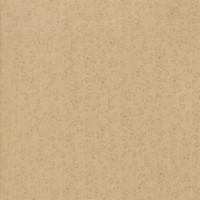 On Meadowlark Pond | Kansas Troubles Quilters | Moda Fabrics | 9597-21