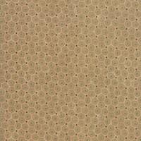 On Meadowlark Pond | Kansas Troubles Quilters | Moda Fabrics | 9595-11