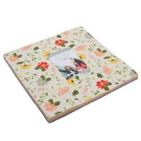 Clover Hollow | Sherri & Chelsi | Moda Fabrics | Layer Cake - Main Image