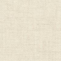 Monks Cloth | 7ct | Zweigart | Colour 53 Natural