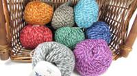 Adriafil Byte Dk yarn   Various Shades - Main