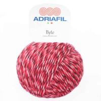 Adriafil Byte Dk yarn   86 Berries