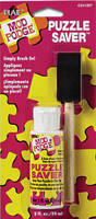 Mod Podge | Puzzle Saver | 2oz