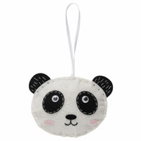 Panda Main Image