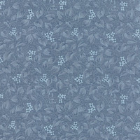 Union Blues | Barbara Brackman | Moda Fabrics | 8290-14 | 1.7 m piece