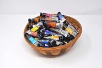 Sennelier l'Aquarelle Watercolour 10ml Tubes | Various Colours - Main 3