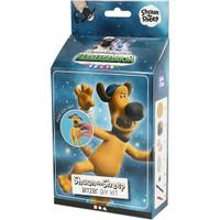 Silk Clay | Shaun the Sheep Farmageddon Modelling Kit | Bitzer | Packaging Front