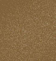 Kuretake - Wink Of Stella Brush | Gold