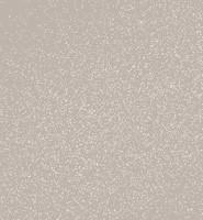 Kuretake - Wink Of Stella Brush | Clear
