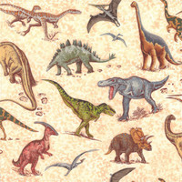 Lost World   Nutex UK Limited   80300 102   Scatter
