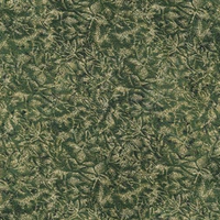 Fairy Frost | Michael Miller | Michael Miller Fabrics | Jungle