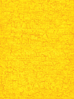 Decopatch Paper | Individual Sheets | 297 | Crackle Yellow