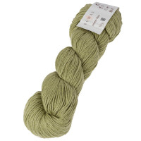 Rowan Creative Linen 100g Hanks | 629 Apple