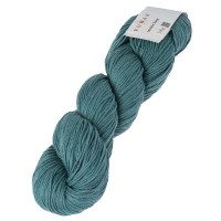 Rowan Creative Linen 100g Hanks | 625 Teal