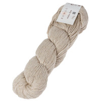 Rowan Creative Linen 100g Hanks | 621 Natural