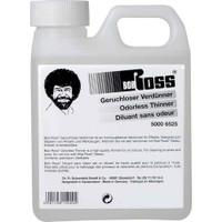 Bob Ross Odourless Thinner 946ml