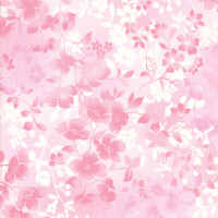 Sakura Park | Moda Fabrics | 33484-12 | Blossom Pink