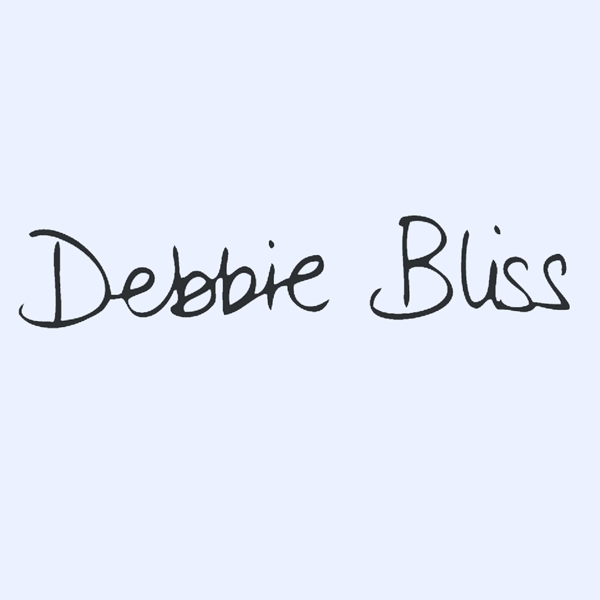 Debbie Bliss
