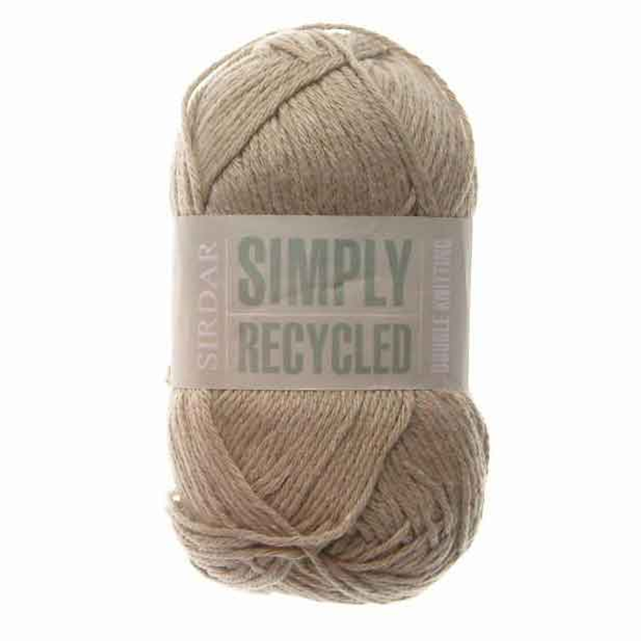 50g ball Baby Blue 4 ply knitting yarn 51/% wool 49/% acrylic VERY SOFT Light Pale